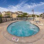 WorldMark Windsor Pool