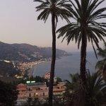 Foto de Hotel La Pensione Svizzera