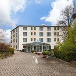 Photo of Novum Hotel Strijewski