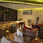 Photo of Songjiang Hotel