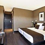 Photo of Hotel Medium Valencia