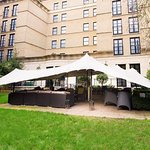 Photo of Crowne Plaza London Kensington