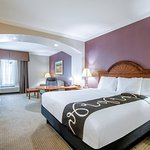 Photo of La Quinta Inn & Suites Gainesville