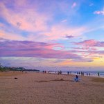 Photo de Bentota Beach by Cinnamon