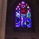 Washington National Cathedral Foto