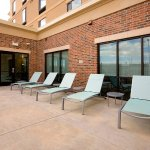 Photo of SpringHill Suites Rexburg