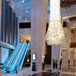 Photo de JW Marriott Hotel Ankara