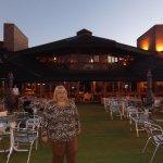 Photo de Portal del Lago Hotel