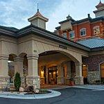 Foto de Residence Inn Idaho Falls