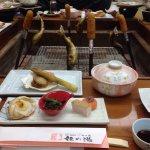 Photo of Himenoyu Hotel