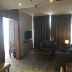 Photo of Holiday Inn - Skopje