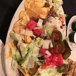 The Lake House Restaurant의 사진