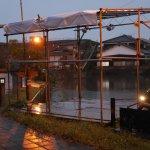 Machiboke Monument-billede