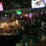 Dive Bar Views