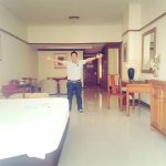 Photo of Loei Palace Hotel