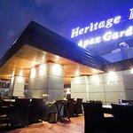 Photos of Hotel Heritage Inn