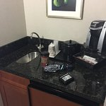 Photo de Gorges Grant Hotel