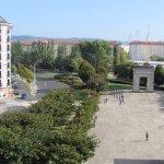Foto de Gran Hotel de Ferrol