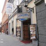 Photo of Pizzeria Pub Restavracija Ancora