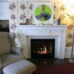 Foto de White Swan Inn