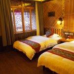 Photo of Longji Ping An Hotel