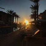 Edgewater Beach Hotel Foto