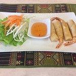 Foto di Ginreab Thai