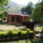 Krishna Ranch Foto