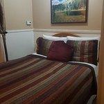 Cinnamon Bear Inn Foto