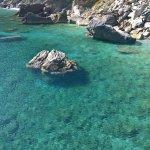Mama Mia boat trip to Skopelos