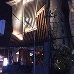 Vasanti Kuta Hotel resmi