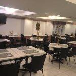 Senor Alba Restaurant