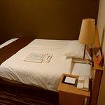 Photo de Tokushima Tokyu Rei Hotel