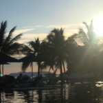Beyond Resort Krabi Photo