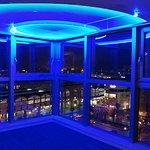 Photo of Hotel Resol Sasebo