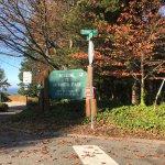 Scenic Howarth Park in Everett