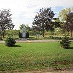 Photo of Living Water Wayside Chapel