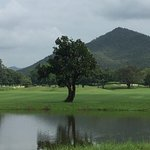Foto de Alpine Golf Resort - Chiangmai