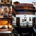 Marrakech Best Of-Riad Dar Najat