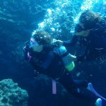 Miyakojima Diving Service Summer Party Picture