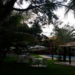 Photo of Porto Zarpa Hotel