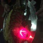 Photo of Cafe Junas 9