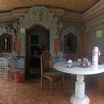 Photo de Gusti Kaler House