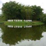 taiping-lake-garden_large.jpg
