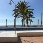 Foto di Aparthotel Puerto Azul Marbella