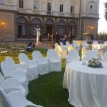 Photo of Park Hotel Villa Grazioli