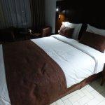 Imagen de Hotel Transatlantique Meknes