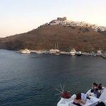 Photo of Akti Restaurant