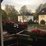Photo of Hotel Garni Schacherer