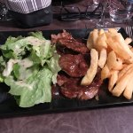 Photo of Le Fil Rouge Armentieres